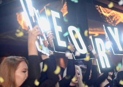 theory-uptown-nightclub-1