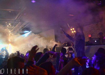 theory-uptown-nightclub-10