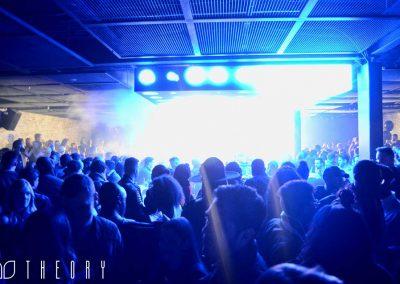 theory-uptown-nightclub-12