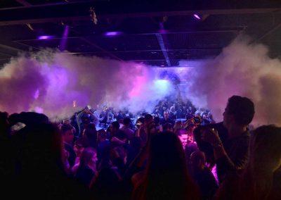 theory-uptown-nightclub-14