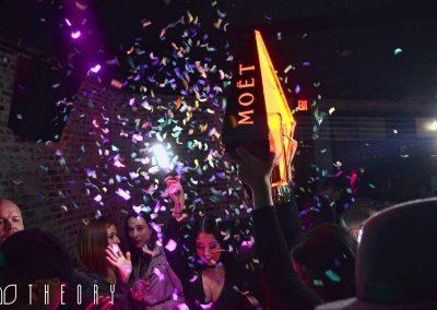 theory-uptown-nightclub-3