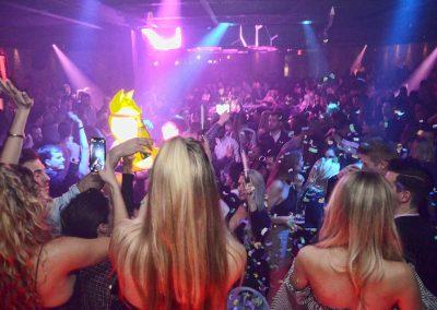 theory-uptown-nightclub-5