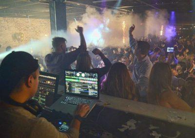 theory-uptown-nightclub-8