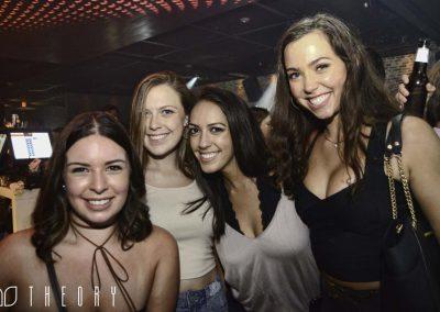 Theory Nightclub Uptown June 2018 (10)