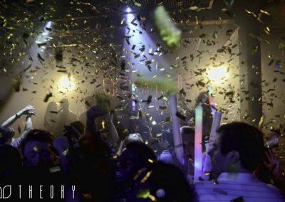 Theory Nightclub Uptown June 2018 (12)