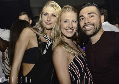 Theory Nightclub Uptown June 2018 (16)