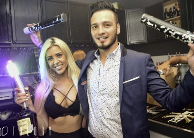 Theory Nightclub Uptown June 2018 (18)