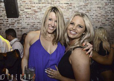Theory Nightclub Uptown June 2018 (2)