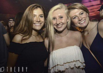 Theory Nightclub Uptown June 2018 (21)