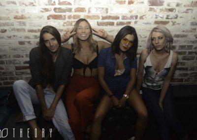 Theory Nightclub Uptown June 2018 (24)