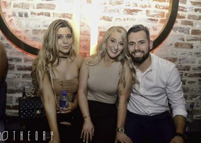 Theory Nightclub Uptown June 2018 (27)