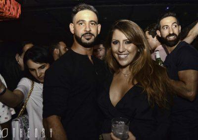 Theory Nightclub Uptown June 2018 (3)