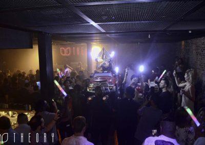 Theory Nightclub Uptown June 2018 (41)