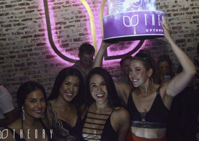 Theory Nightclub Uptown June 2018 (44)