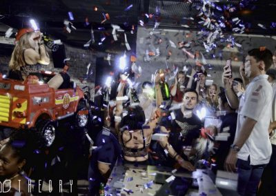Theory Nightclub Uptown June 2018 (46)
