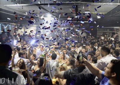 Theory Nightclub Uptown June 2018 (52)