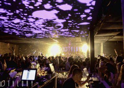 Theory Nightclub Uptown June 2018 (55)