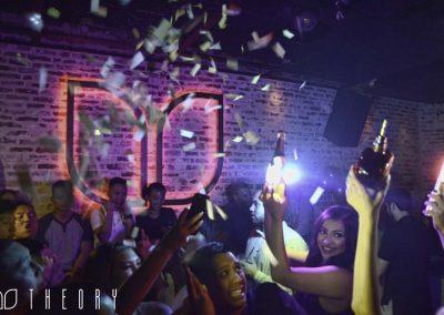 Theory Nightclub Uptown June 2018 (6)
