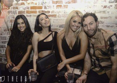 Theory Nightclub Uptown June 2018 (62)
