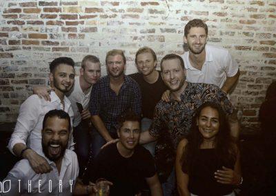 Theory Nightclub Uptown June 2018 (70)
