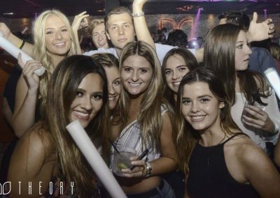 Theory Nightclub Uptown June 2018 (73)