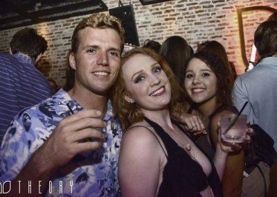 Theory Nightclub Uptown June 2018 (76)