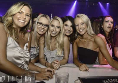 Theory Nightclub Uptown June 2018 (8)