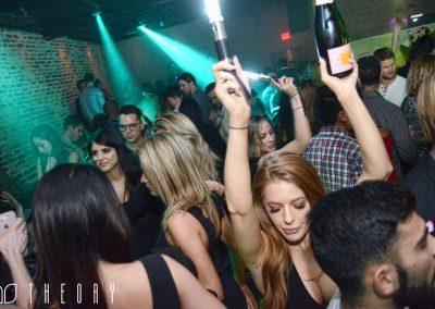 Theory Nightclub Uptown Feb 2018 (10)