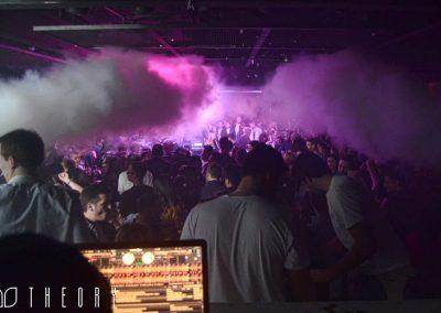 Theory Nightclub Uptown Feb 2018 (12)