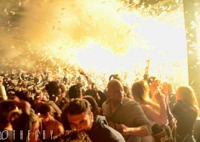 Theory Nightclub Uptown Feb 2018 (15)