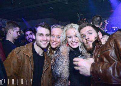 Theory Nightclub Uptown Feb 2018 (19)