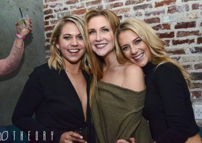 Theory Nightclub Uptown Feb 2018 (20)