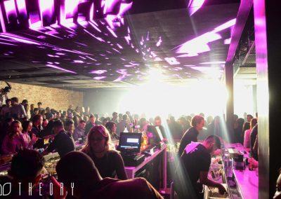 Theory Nightclub Uptown Feb 2018 (21)