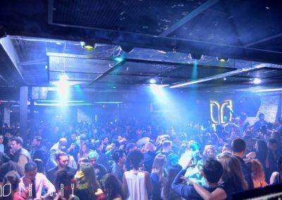 Theory Nightclub Uptown Feb 2018 (24)