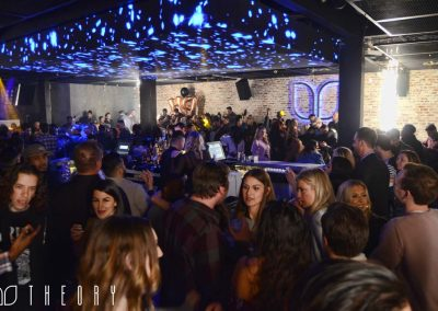 Theory Nightclub Uptown Feb 2018 (25)