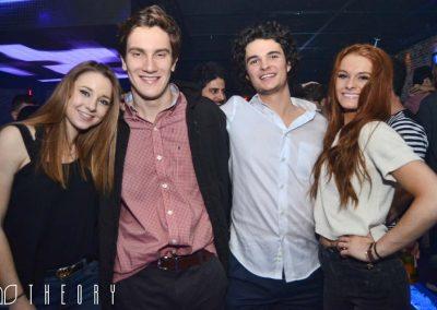 Theory Nightclub Uptown Feb 2018 (27)