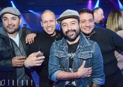 Theory Nightclub Uptown Feb 2018 (31)