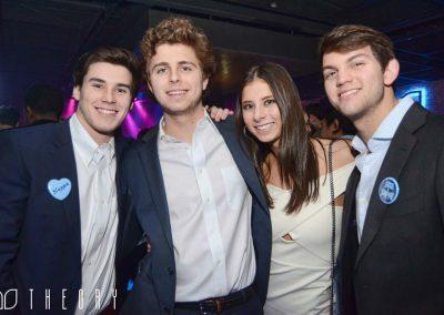 Theory Nightclub Uptown Feb 2018 (35)