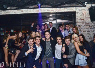Theory Nightclub Uptown Feb 2018 (36)