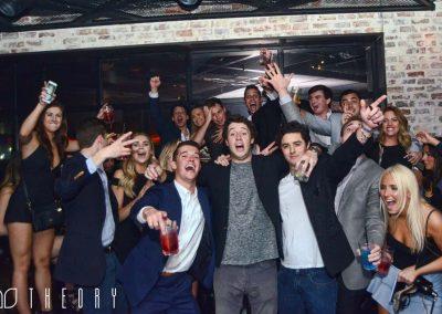Theory Nightclub Uptown Feb 2018 (37)