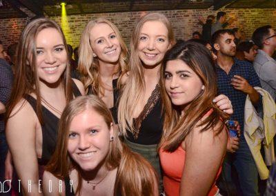 Theory Nightclub Uptown Feb 2018 (38)