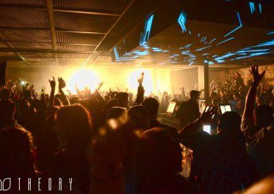 Theory Nightclub Uptown Feb 2018 (39)