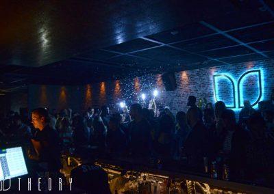 Theory Nightclub Uptown Feb 2018 (4)