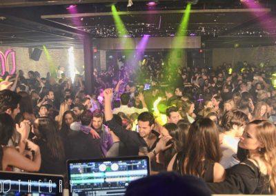 Theory Nightclub Uptown Feb 2018 (40)