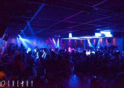 Theory Nightclub Uptown Feb 2018 (5)