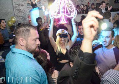 Theory Nightclub Uptown Feb 2018 (7)