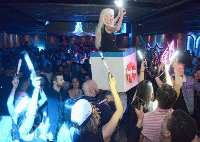 Theory Nightclub Uptown Feb 2018 (9)
