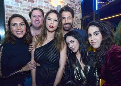 Theory Nightclub Uptown Jan 2018 (15)